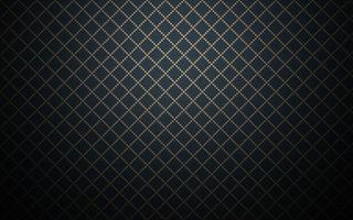Бесплатные фото свет,узор,тени,текстура,ромбы,фон