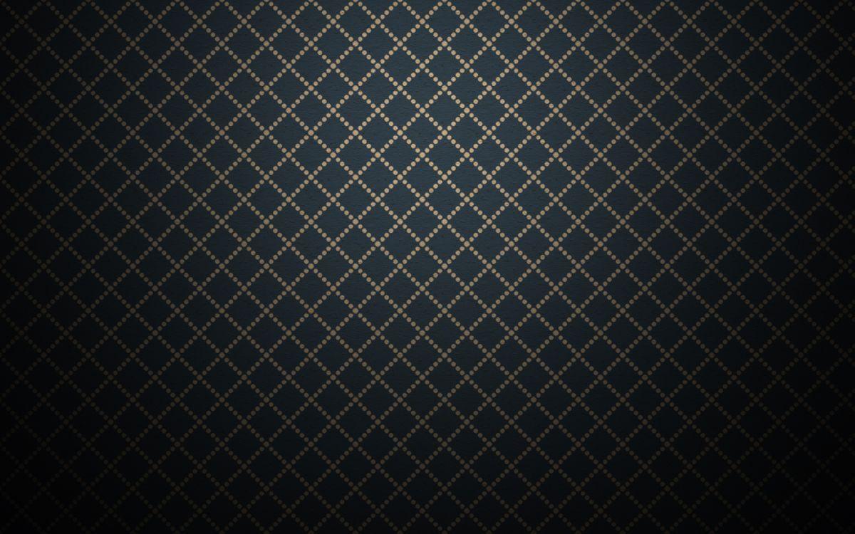 Фото бесплатно свет, узор, тени, текстура, ромбы, фон, разное