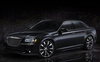Фото бесплатно автомобиль, черный, цвет