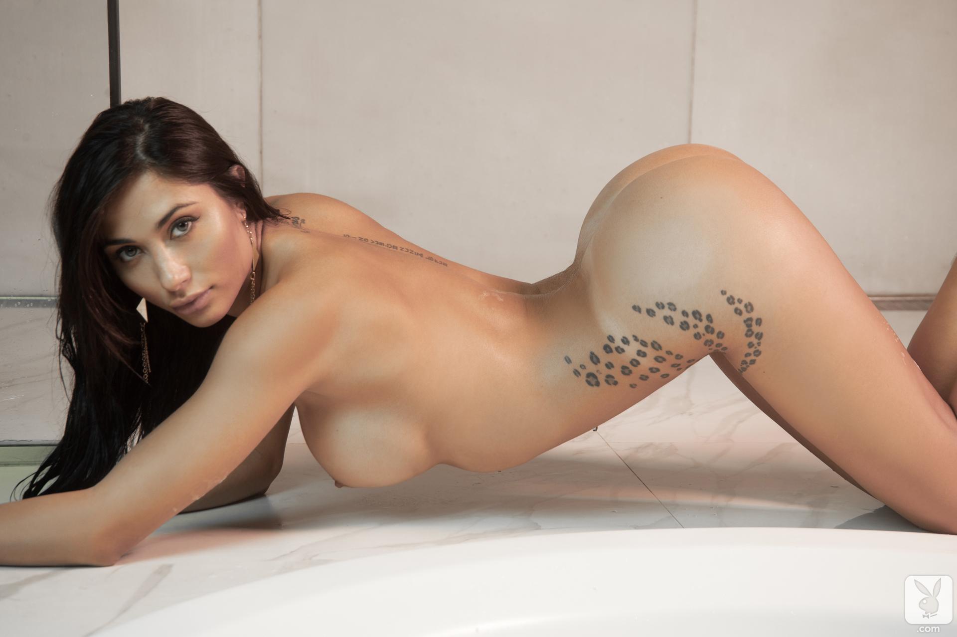 hot-nude-hispanics-white-girl-cum-dump