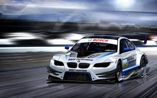 Photo free bmw m3, coupe, tuning