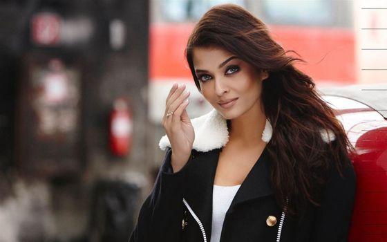 Photo free Actress, India, Bolivia