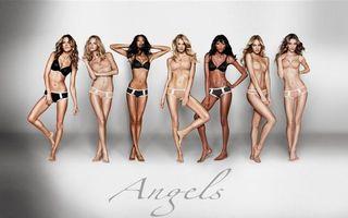 Бесплатные фото девушки, модели, белье, волосы, прически, загар, фото