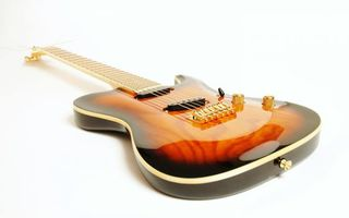 Заставки гитара,инструмент,фон,белый,играть,струны,корпус