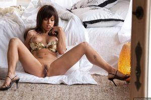 Бесплатные фото Julia Luba,девушка,модель,красотка,голая,голая девушка,обнаженная девушка