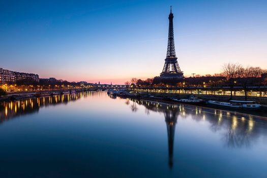 Free france eiffel tower download photo