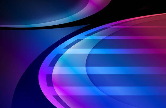 Бесплатные фото абстракция,3d,art