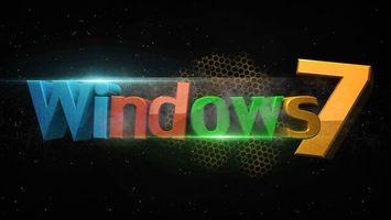 Бесплатные фото windows 7,wallpaper,обои