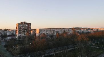 Фото бесплатно Приозерск, закат, парк