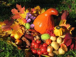 Бесплатные фото овощи, листья, натюрморт