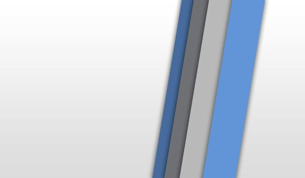 Фото бесплатно Android, круги, полосы