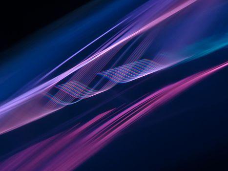 Фото бесплатно абстракция, цветной фон, art