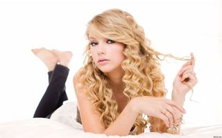 Photo free taylor swift, taylor alison swift, свифт тейлор