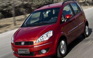 Бесплатные фото автомобиль,колеса,диски,шины,капот,зеркала,красный