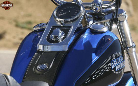 Фото бесплатно руль, фары, мотоциклы