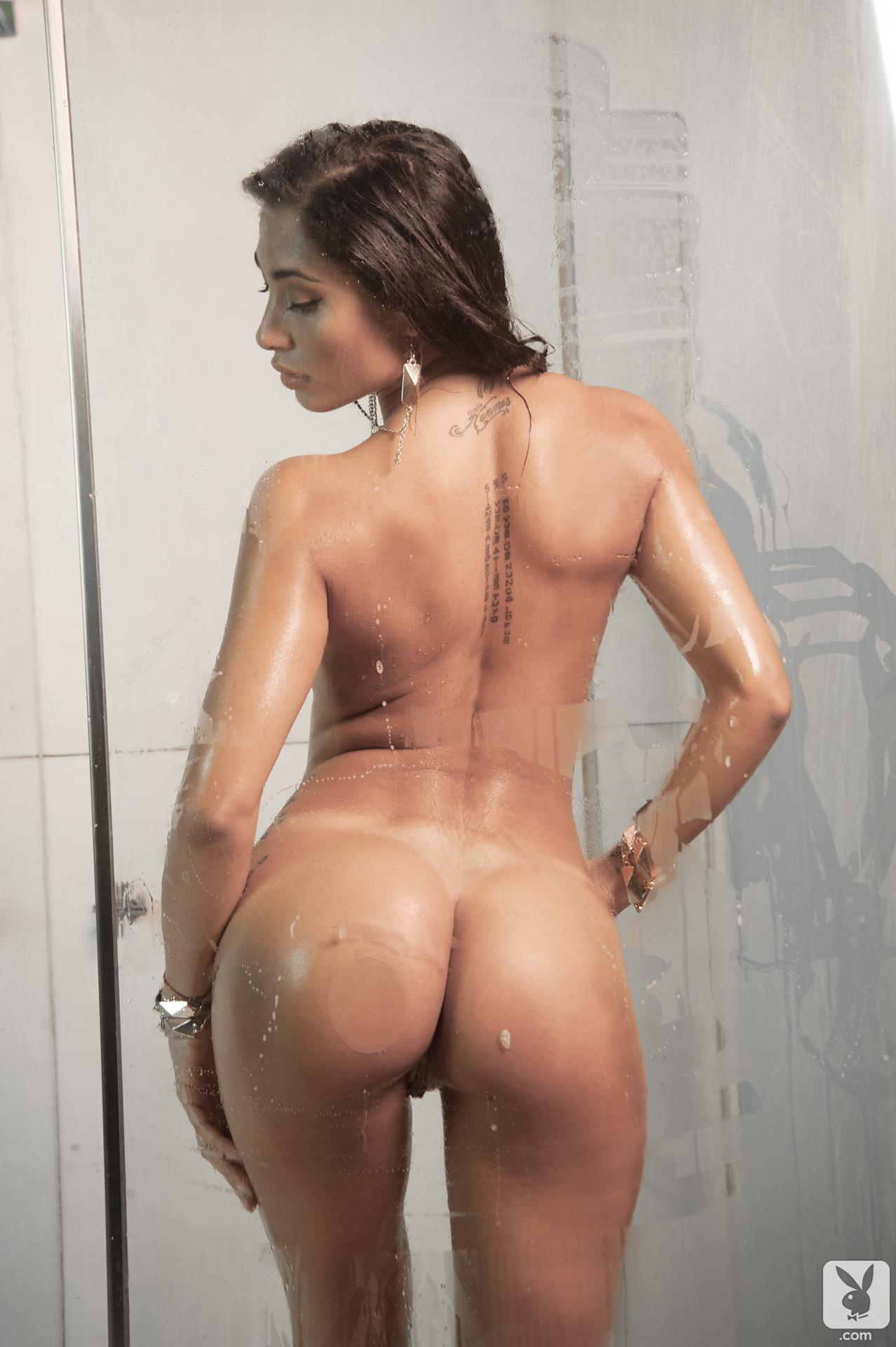 Фото обнаженные аргентинки 20 фотография