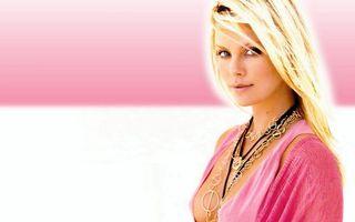 Фото бесплатно шарлиз терон, блондинки, волосы