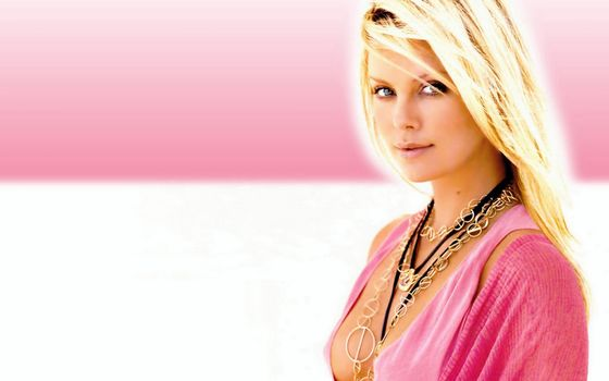 Photo free charlize theron, blondes, hair