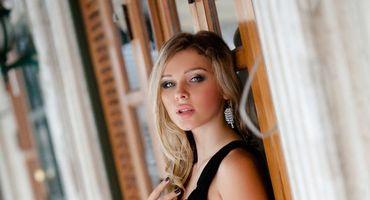 Фото бесплатно девушка, красивая, диан