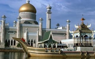 Бесплатные фото религия,причал,берег,здание,лодка,гондола,башни