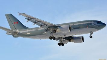 Заставки самолет, пассажирский, шасси, крылья, дверь, турбины, авиация