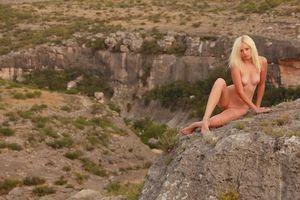 Фото бесплатно tatyana, блондинка, горячая