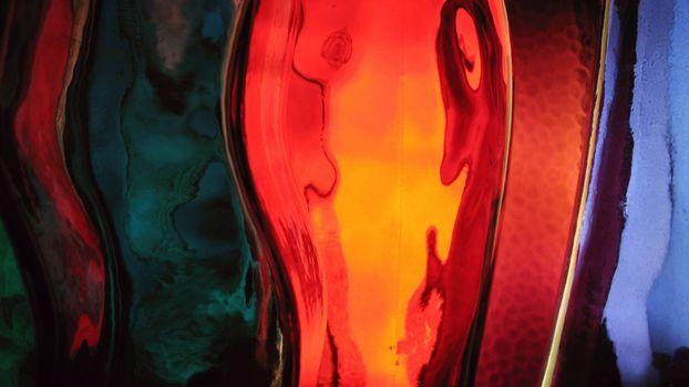 Бесплатные фото ярко,красиво,цвета,разные,вызывающе,необычно,абстракции