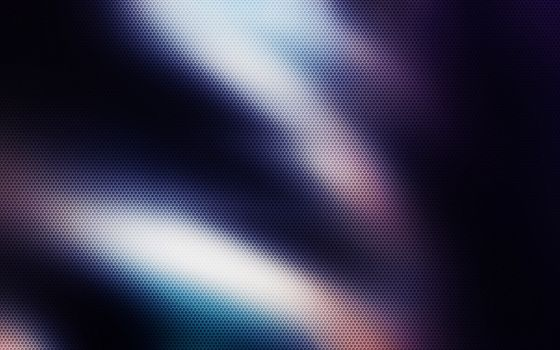 Фото бесплатно абстракция, волны, цветная