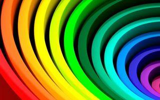 Фото бесплатно colors, 1920x1200, абстракция