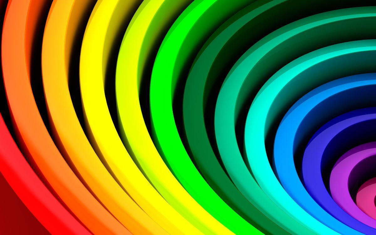 Обои colors, 1920x1200, абстракция, abstraction, patterns, краски, узоры на телефон | картинки разное
