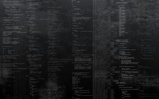 Фото бесплатно код, программа, статистика