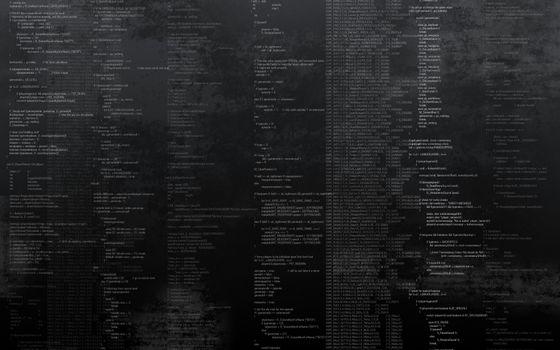 Бесплатные фото код,программа,статистика,с++,запросы,регулярки,выражения,программинг,разное