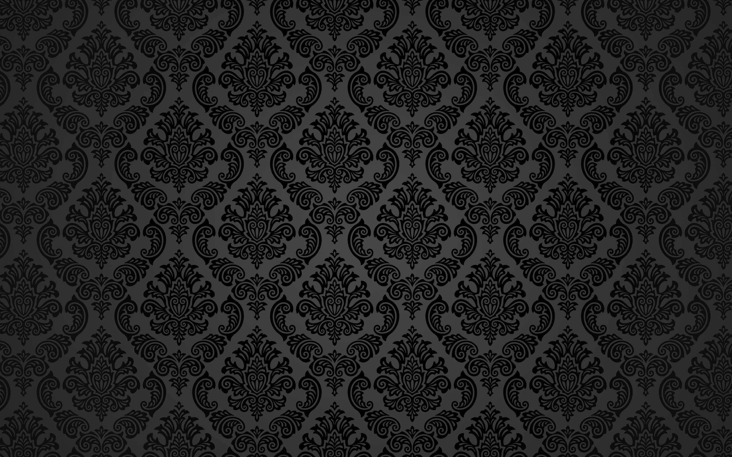 черный фон стена текстура загрузить