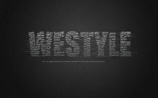 Фото бесплатно westyle, логотип, компания