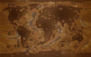 Бесплатные фото карта,мира,мир,схема,линии,материки,страны