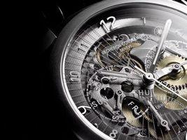 Бесплатные фото механизм,стрелки,время,минуты,секунды,часы,разное