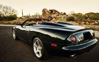 Бесплатные фото bentley,кабриолет,черный,машины