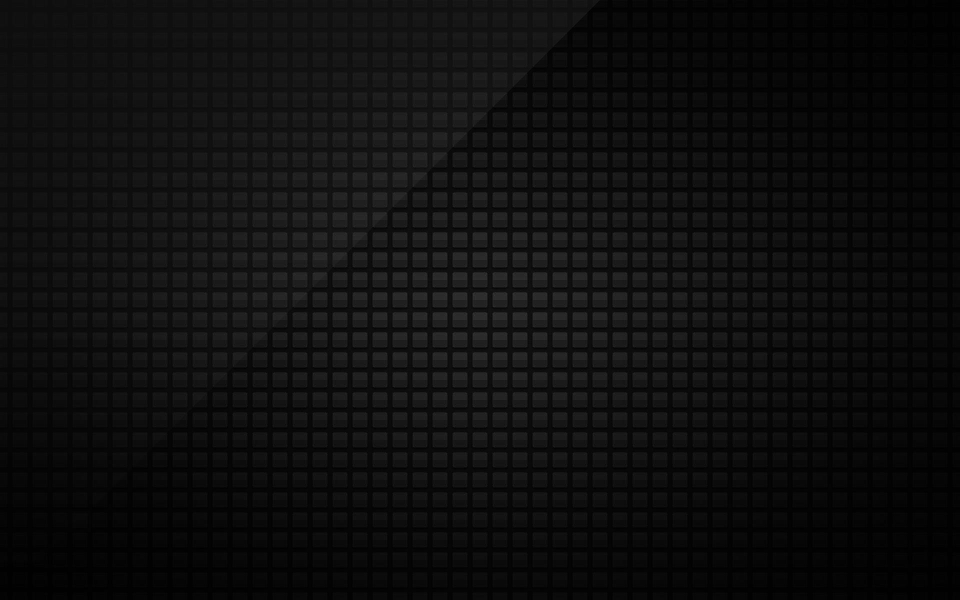 Картинки черный квадрат 1920 1080, марта юмористическая