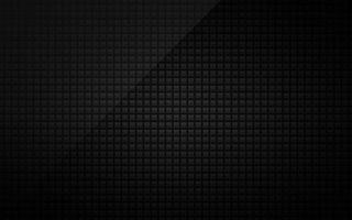 Заставки квадраты, темно, текстура, блик