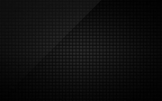 Фото бесплатно квадраты, темно, текстура, блик