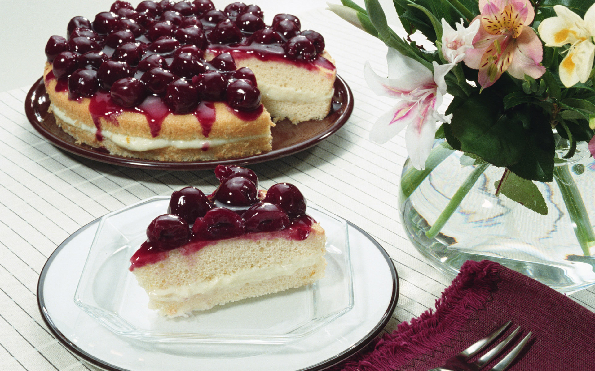 торт пирог  № 1406568 без смс