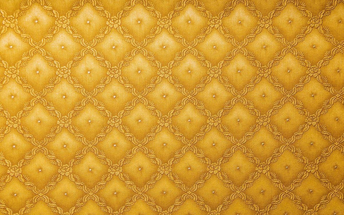 Фото бесплатно картинка, узор, ромбы, золотой, цвет, рисунок, заставка, обои, разное, разное