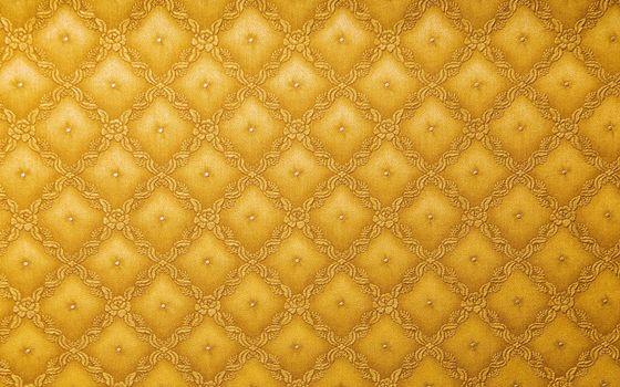 Бесплатные фото картинка,узор,ромбы,золотой,цвет,рисунок,заставка,обои,разное