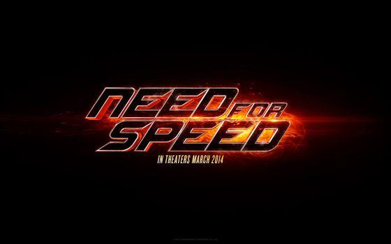 Заставки need for speed, жажда скорости, 2014