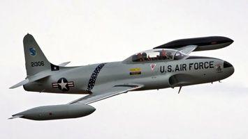 Фото бесплатно аэродинамика, хвост, крылья
