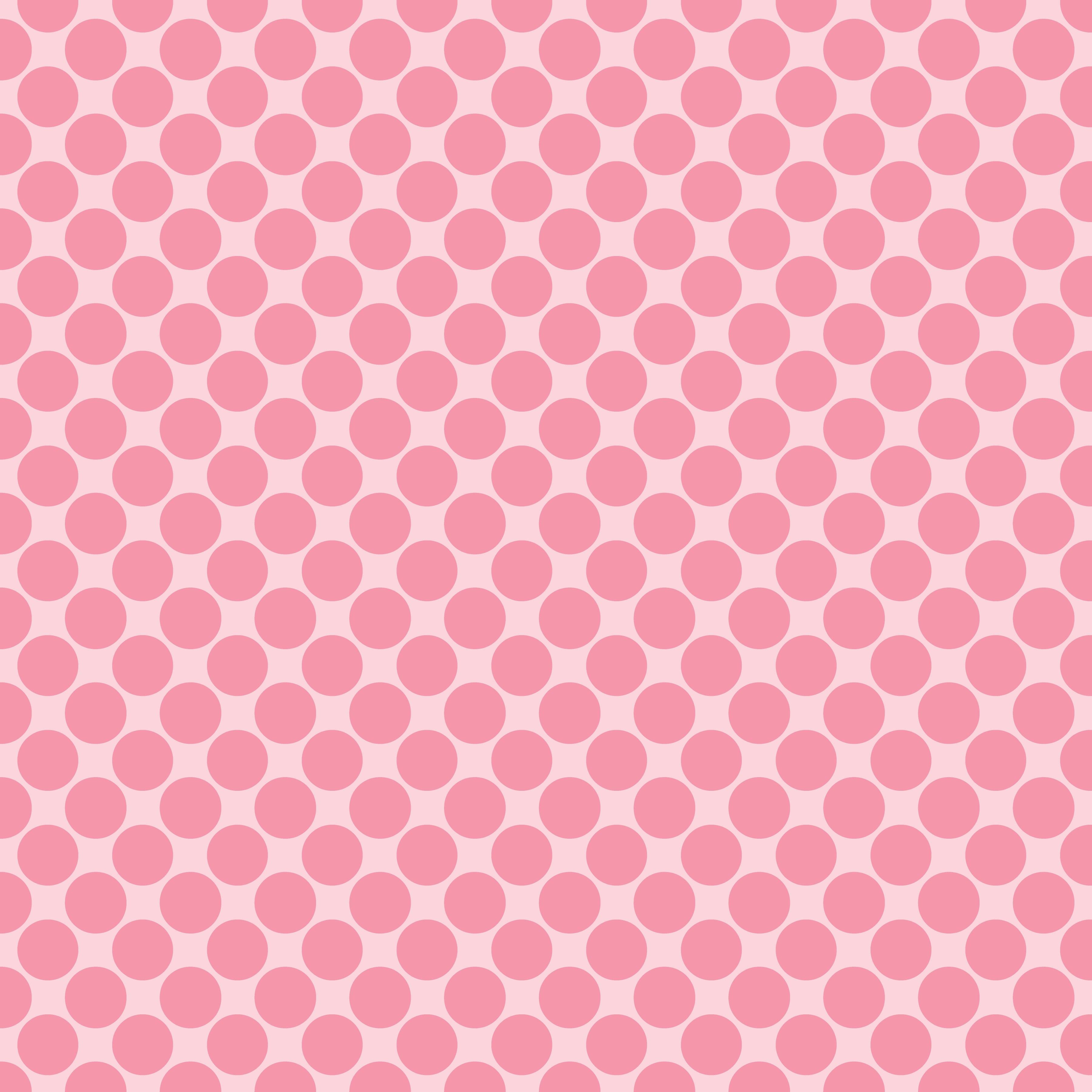 Обои текстура, обои, горох розовый