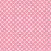 Фото бесплатно текстура, обои, горох розовый