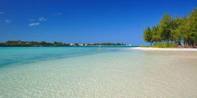Бесплатные фото берег, солнце, небо, океан, вода, лето, жара