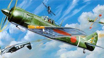 Бесплатные фото самолет,полет,кабина,высота,крылья,пилот,учения