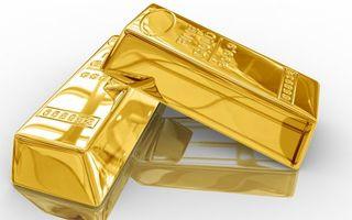 Бесплатные фото золото,gold,слиток,проба,9999,деньги